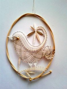Vajicko:) / margitkabb - SAShE.sk - Handmade