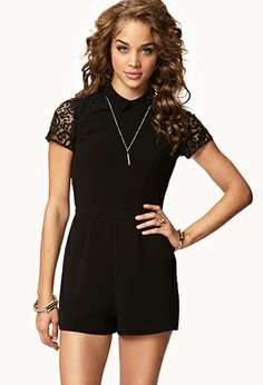 47 best Ideas birthday outfit ideas for women jumpsuits forever 21 30th Birthday Outfit, Birthday Outfit For Women, 15th Birthday, Cool Outfits, Casual Outfits, Casual Clothes, Teen Shorts, Dinner Outfits, Cute Rompers