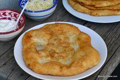 Apple Pie, Deserts, Cooking Recipes, Bread, Food, Romanian Recipes, Chef Recipes, Brot, Essen