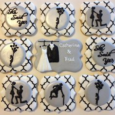 Engagement cookies | Cookie Connection