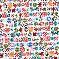 Cerco vestito a fiori (papaveri) Rossi di Zara Depop