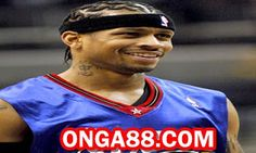Georgia Former NBA basketball star Allen Iverson was recently pulled over by police in Atlanta for a traffic violation. Basketball Legends, Love And Basketball, Sports Basketball, Duke Basketball, College Basketball, Basketball Players, Kentucky Basketball, Kentucky Wildcats, Soccer