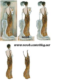 3d femmes - Page 13
