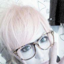 ALSDEADオフィシャルブログ Powered by Amebaの画像