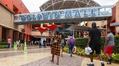 Dolphin Mall bomb suspect made ISIS-inspired videos before FBI sting