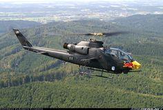 Scorpion Gunship Avatar Wiki Fandom powered by Wikia