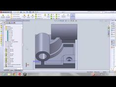 18 Best SolidWorks Exam Prep images in 2016 | Technical