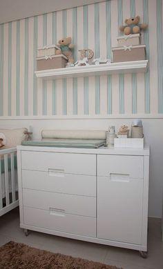 papel-de-parede-para-quarto-de-bebe-infantil-7