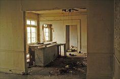 Plantation Inn 8 | Flickr - Photo Sharing!