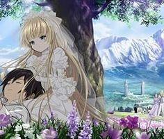 Take a look at my blogpost, folks #anime #manga #otaku #kawaii #animegirl #naruto #fairytail...  https://mestrekames10.tumblr.com/post/160489599949