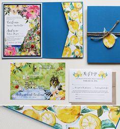 hand-painted-italy-wedding-invitation