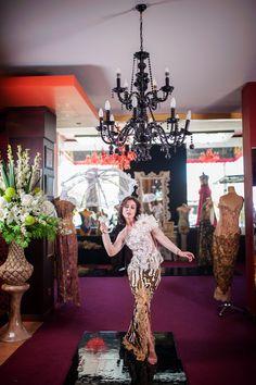 Gemstone Shinta Chrisna from Bali - 1 July 2016 - Blog - Matryoshka.G