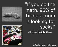 Makes sense to me! Parenting Humour, Make Sense, Homeschool, Humor, Math, Quotes, Quotations, Humour, Moon Moon