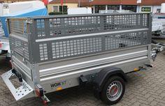 Caravan, Box, Planer, Home Appliances, Lattices, House Appliances, Snare Drum, Appliances, Motorhome