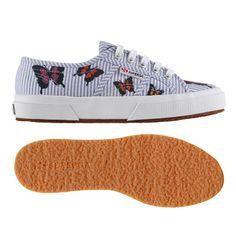 #superga shoes