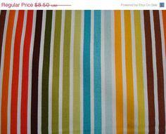 SALE Remix Brown by Robert Kaufman  1 Yard by sewcraftscorner, $7.57