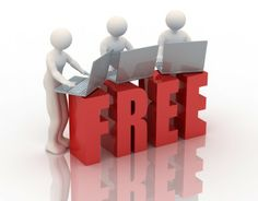 5 Websites to Promote your B2B Event Online for Free