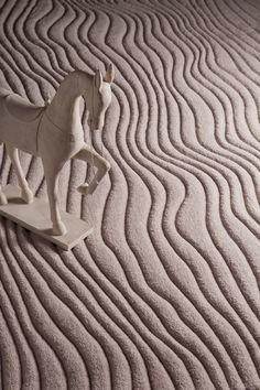 Eras Extremos Pedra Brilho Fris Tapete Carpete Santa Mnica Decorao Design De Interiores Decoration Interior