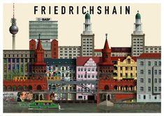 Berlin-Illustrations-Martin-Schwartz-Friedrichshain-640x452