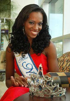 Scharllete Allen Moses - Miss Nicaragua 2010 - Google Search