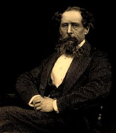 Charles Dickens (1812 - 1870) At a time when Britain was the major economic and political power of the world, Dickens highlighted the life of the forgotten poor and disadvantaged within society. Through his journalism he campaigned on specific issues—such as sanitation and the workhouse—but his fiction probably demonstrated its greatest prowess in changing public opinion in regard to class inequalities. He often depicted the exploitation and repression of the poor and condemned the public…