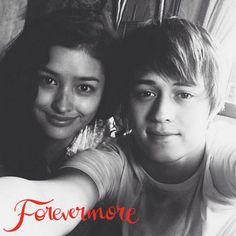 Forevermore - Photos