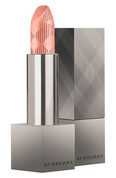 Burberry Beauty 'Lip Velvet' Matte Lipstick | Nordstrom
