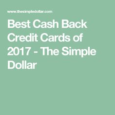 6 best rewards credit cards for good and excellent credit 2018 the best frequent flyer programs in 2016 the simple dollar colourmoves
