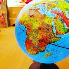 Αφήστε το σχόλιο σας εδώ Biscotti, Globe, Speech Balloon, Cookie Recipes