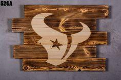 Free Template Stencil Houston Texans Nfl Templates