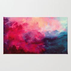 Reassurance+Rug+by+Caleb+Troy+-+$28.00