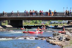 What you should know about floating the Deschutes River in 2018 - Visit Bend Oregon Vacation, Oregon Road Trip, Bend, Central Oregon, Oregon Travel, Travel Usa, Float Trip, Down The River, Parks And Recreation