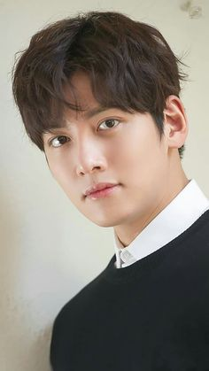 Ji chang wook lovelovelove❤❤❤