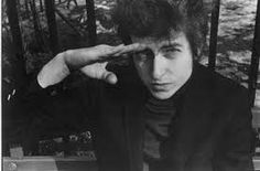 Image result for rare dylan photos