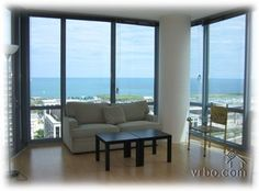 Condo rental option  #159001....downtown and within walking distance