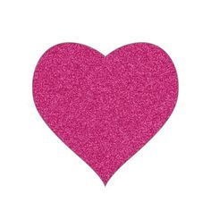 heart glitter images - Google Search