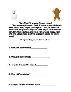 meet the teacher letter kindergarten worksheets