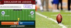 Domingo de ganancias con la NFL. Ingresa y revisa las predicciones deportivas! http://app.getresponse.com/archive/mangostanxango/Domingo-de-ganancias-con-la-NFL-Ingresa-y-revisa-las-predicciones-deportivas-90731401.html?show_schedule=yes&u=MOjL #NFL #pronosticosdeportivos #sports