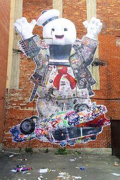 mural festival 2016 mis gafas de pasta24