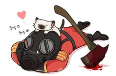 Team Fortress 2 [9]