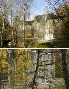 tree-architecture-aviary
