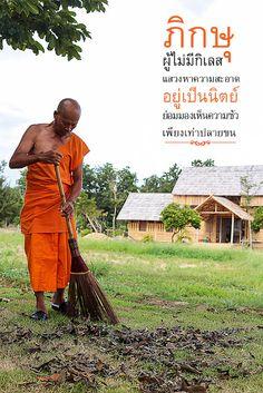 monk meditation  บวชเข้าพรรษา บวชฟรี วัดธรรมกาย บวชแสน บวชล้าน บวชเณร บวชระยะสั้น concentration 静座 盘坐 禅定 meditative absorption 单盘坐