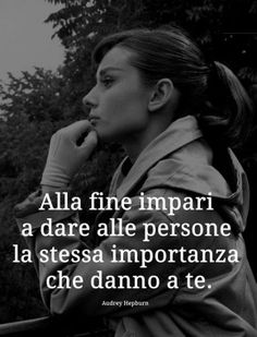 Mood Quotes, Poetry Quotes, Life Quotes, Italian Love Quotes, Midnight Thoughts, Well Said Quotes, Motivational Posts, My Philosophy, Quote Of The Day