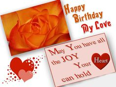 Shayari Urdu Images: Happy Birthday Shayari In Hindi & urdu image
