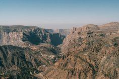 Eine Reise in den #Oman geplant? Wir haben alle #Insidertipps Bergen, Lilies, Grand Canyon, Nature, Travel, Hiking Trails, Traveling With Children, Morocco, Greece