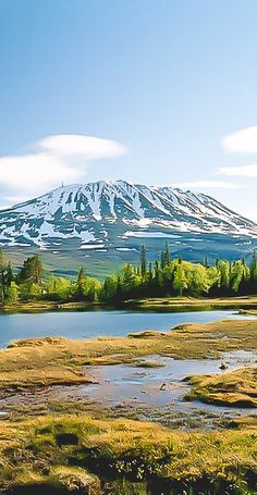 Gaustatoppen, Norway - Click through to read about what many consider the most beautiful mountain in Norway, where it is, and how to get there.