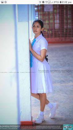 Beautiful Girl In India, Beautiful Girl Photo, Beautiful Indian Actress, Beautiful Asian Girls, Stylish Girls Photos, Stylish Girl Pic, College Girl Photo, South Indian Actress Photo, Dehati Girl Photo