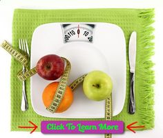 Diet concept. Fruits with measuring tape on a plate like weight scale weight loss menu for best reliable weight and fat loss now www.nolanservicehu #health #fitness #weightloss #healthyrecipes #weightlossrecipes
