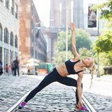 4 Ways Yoga Will Drastically Change Your Life, Starting Today by FitSugar -- Healthy, happy you.  #BeginnerFitnessTips, #Fitness, #InjuryPrevention, #PopsugarInterviews, #Workouts, #Yoga