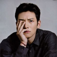 Ji Chang Wook fans Indonesia and Worldwide 🌍 Facebook fanpage 👇👇👇